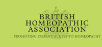Australian report misrepresents clinical research evidence in homeopathy